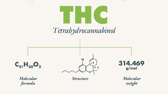 Cannabinoids: Therapeutic Potential and Medical Uses