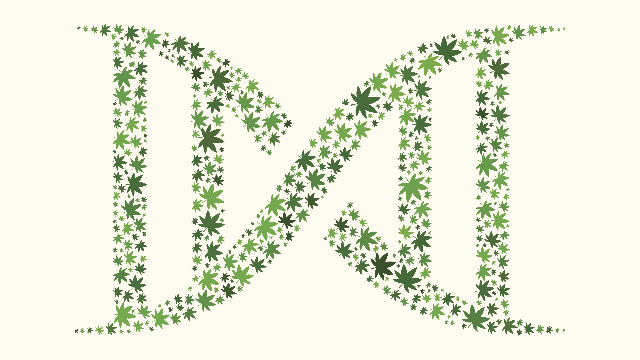 Cannabis Genome Mapping Beats Human Genome Project Benchmark