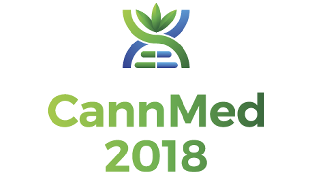 CannMed 2018