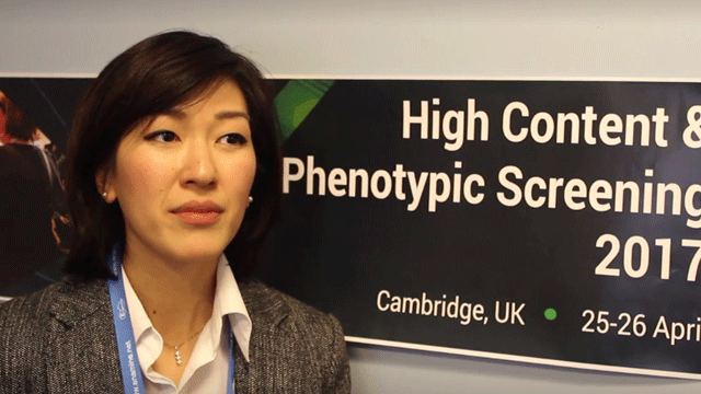 Catherine Goh Discusses the Benefits of SiPOOLs Developed by SiTools Biotech GmbH