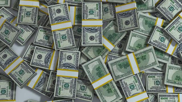 Ceres Nanoscience Opens $9M Series A Round