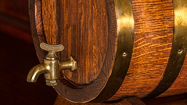 Chromatography Uncovers Ingredients of Ancient Nordic 'Grog', Sheds Light on Wine Trade