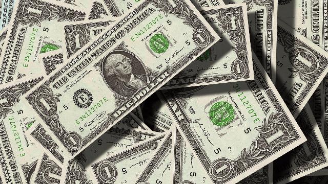 ClearLight Diagnostics Raises $3.5M in Series B Funding