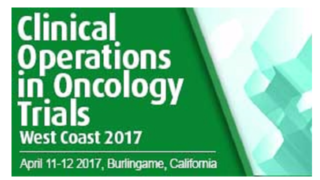 Clinical Operations in Oncology Clinical Trials West Coast