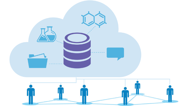 Cloud-based Research Informatics: Improving Collaboration, Increasing Agility and Reducing Operating Costs