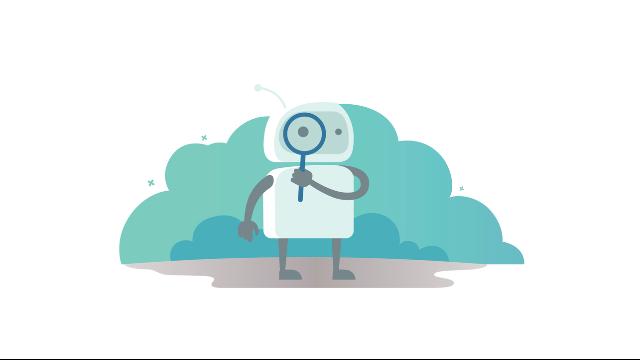 Cloud Robotics Advances Data in Biological Research