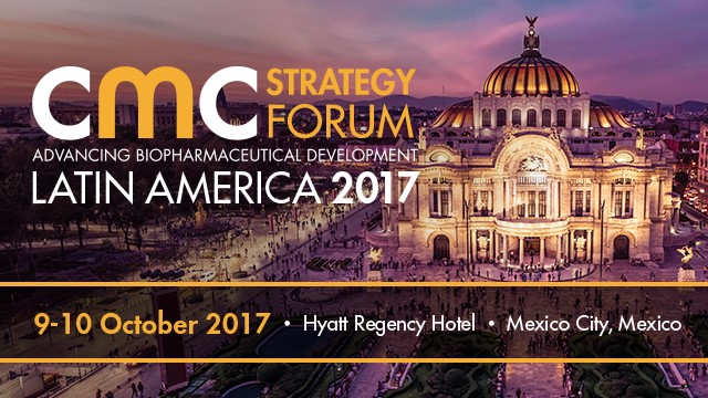 CMC Strategy Forum Latin America