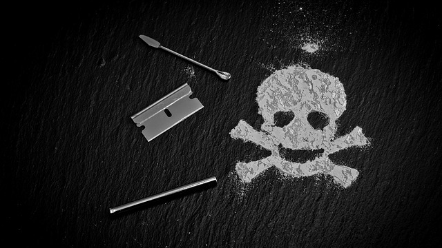 Cocaine Adulterant May Cause Brain Damage
