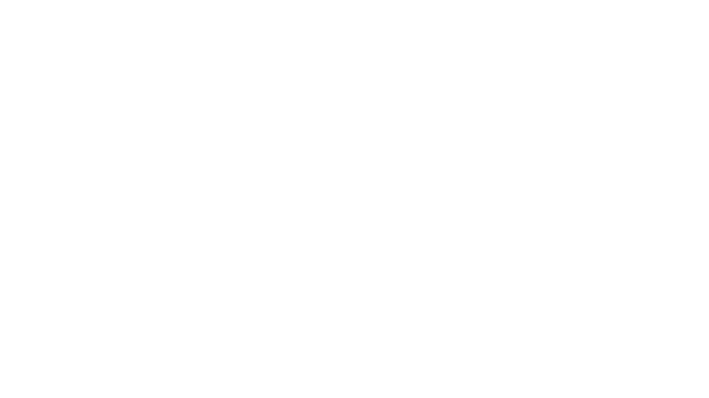 Compound and Biosample Management