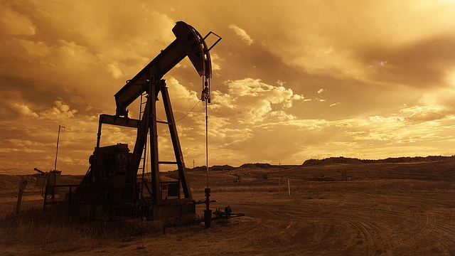 Copper Stearate Promising Helper in the Petrochemicals Industry