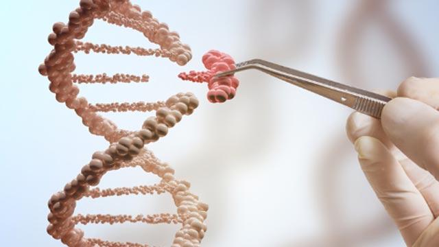 CRISPR for Conditional Gene Regulation