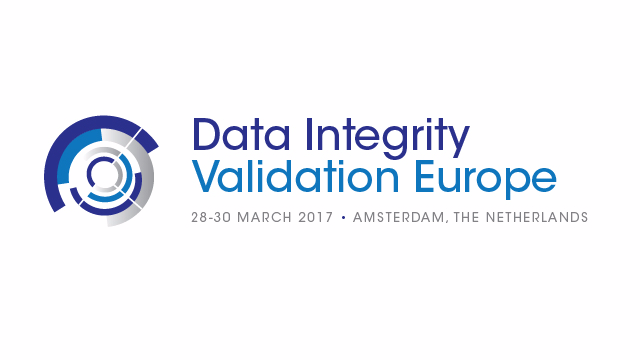 Data Integrity Europe