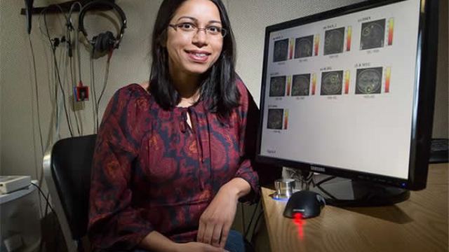 Study: Emotion processing in the brain changes with tinnitus severity
