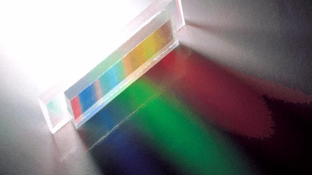 Democratizing NIR Spectroscopy