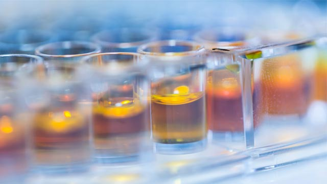 Developing a Successful Assay for Active Pharmaceutical Ingredients