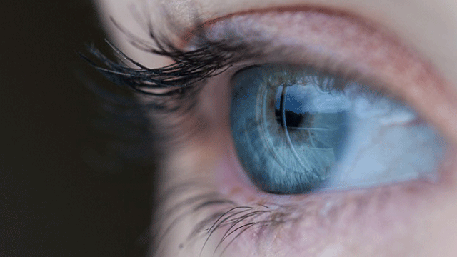 Device Created to Realistically Mimic Stress on Retinal Cells