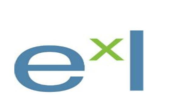 Digital Pharma East