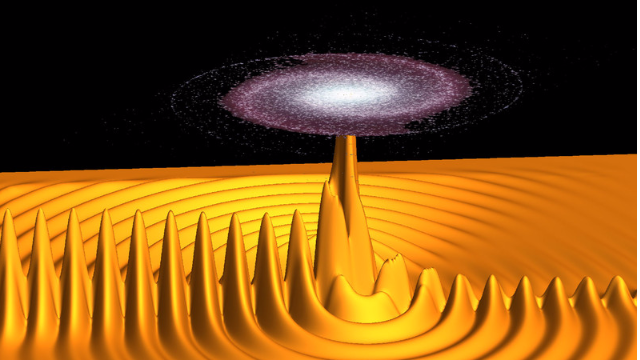 Direction-Dependent Effects Emerge When Light Is Guided in Microscopic Structures