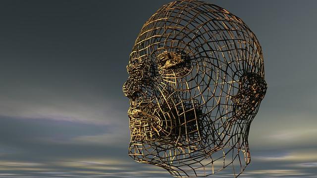 Does the Brain Really Feel no Pain?