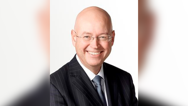Domainex Appoints Timo Veromaa as Executive Chairman
