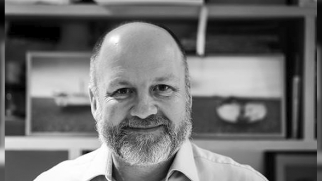 Dr Kevin Doyle Appointed Head of Chemistry at Domainex