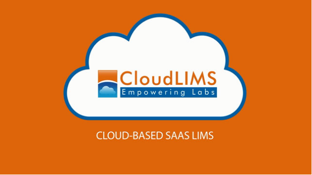 Dr. Susan Audino Joins CloudLIMS Scientific Advisory Board