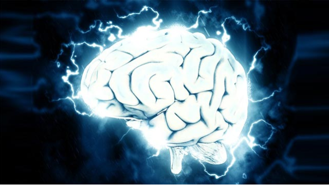 Drug Could Combat Brain Cell Death in Those with Alzheimer's Disease