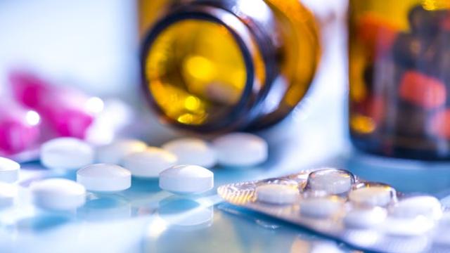 Drug Development Stakeholders Call for Improved Pharmaceutical Testing