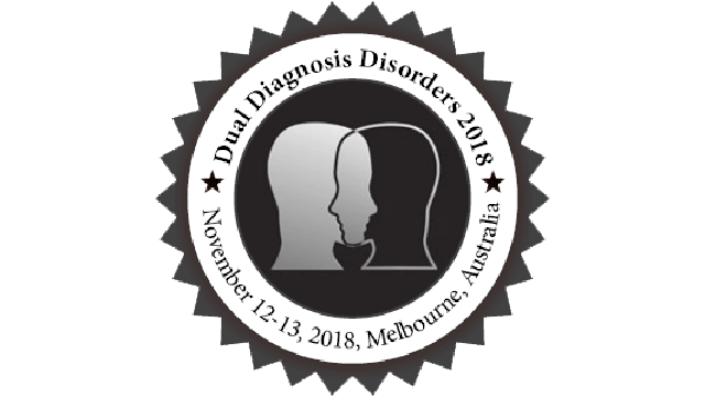 Dual Diagnosis Disorders
