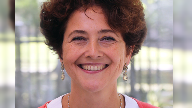 Edith Heard Unanimously Selected as Next Director General of EMBL