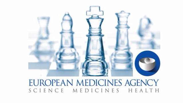 EMA Green Lights Accelerated Program for RNAi Therapeutic