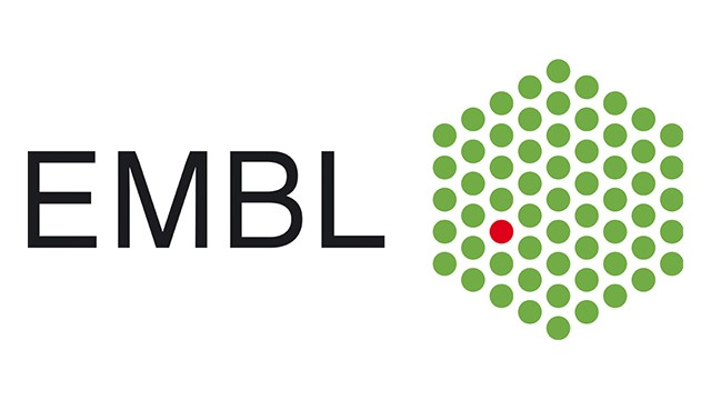 EMBL Course: Bioinformatics for Discovery