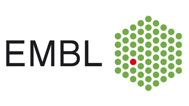 EMBL Course: Introduction to Metabolomics Analysis