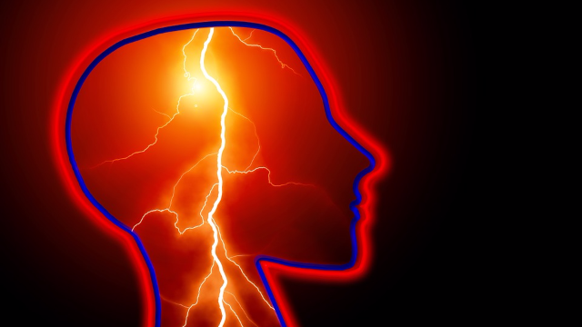 Enabling Precision Medicine for Childhood Epilepsy