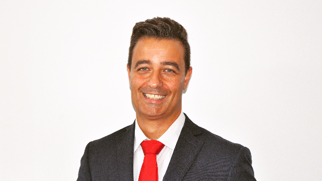 Encouraging Life Science Innovation: The Value of Accelerator Programs