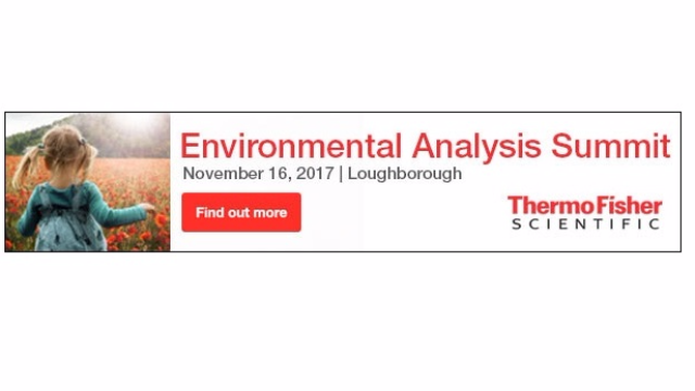 Environmental Analysis Summit