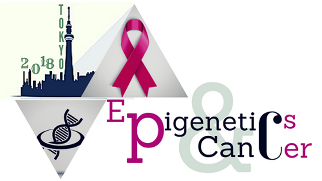 Epigenetics & Cancer Conferences