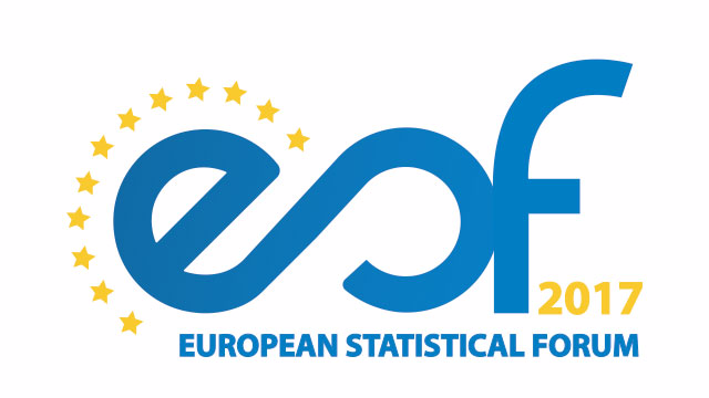 European Statistical Forum