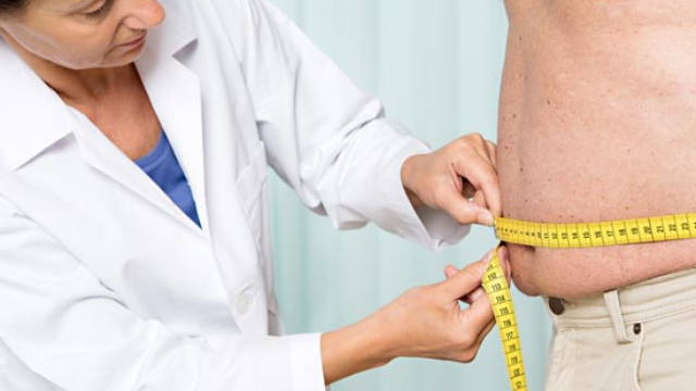Excess Body Weight Responsible for 4% of Cancers Worldwide