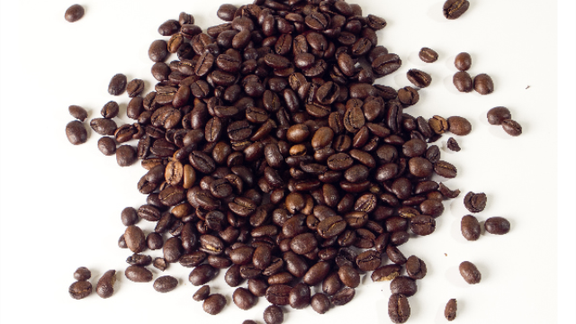 Can coffee reduce the risk of MS?