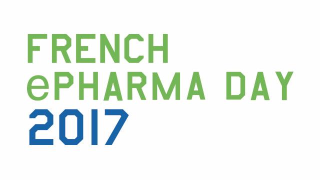 French ePharma Day