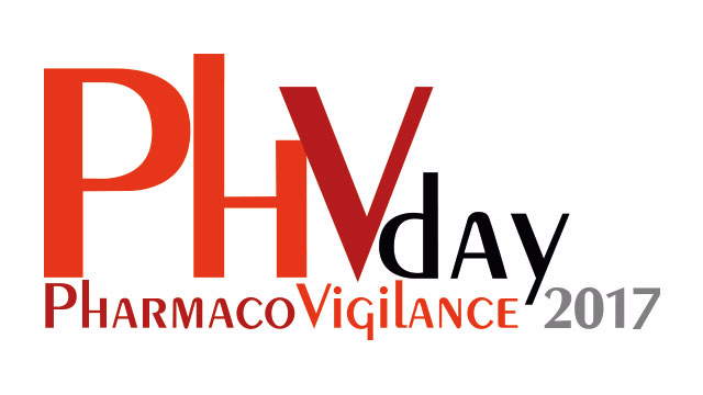 French Pharmacovigilance Day