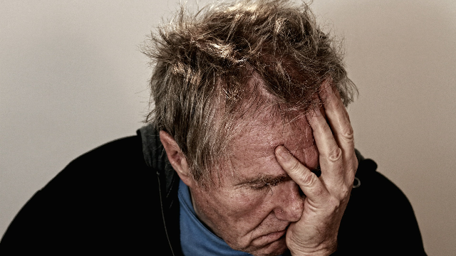Genetic Disruption Basis of Alzheimer's Disease