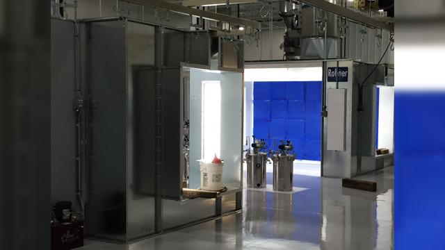 GI Plastek Expands In-house EMI and RFI Shielding Capabilities