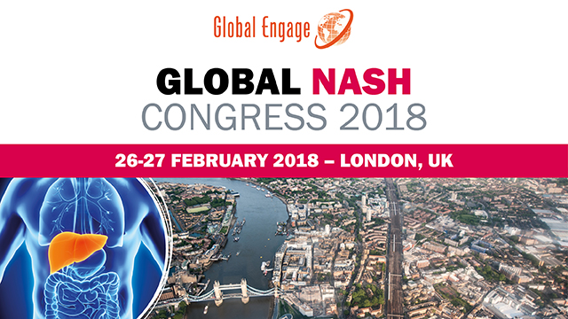 GLOBAL NASH 2018