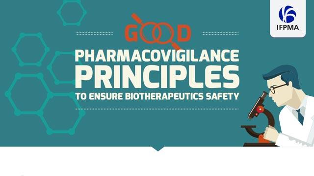 Good Pharmacovigilance Principles to Ensure Biotherapeutics Safety