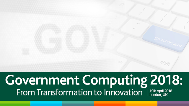 Government Computing