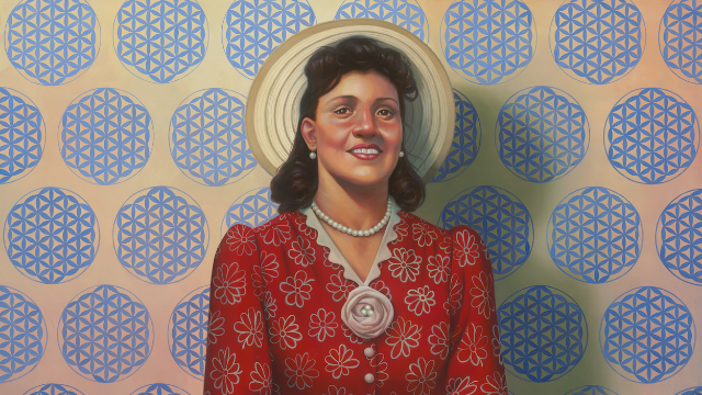 Henrietta Lacks: The Mother of Modern Medicine