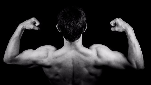 High-intensity Interval Training Improves Glucose Metabolism