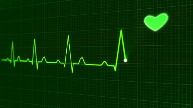 High-sensitivity Troponin Test Reduces Risk of Future Heart Attack